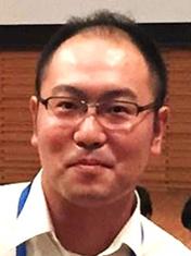 岡田先生.png